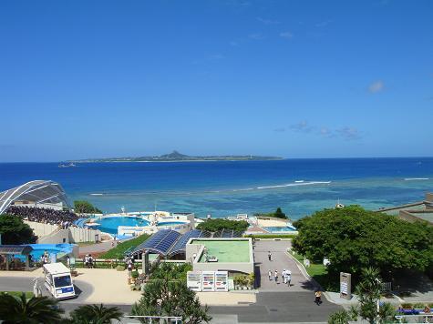沖縄の空と海.JPG